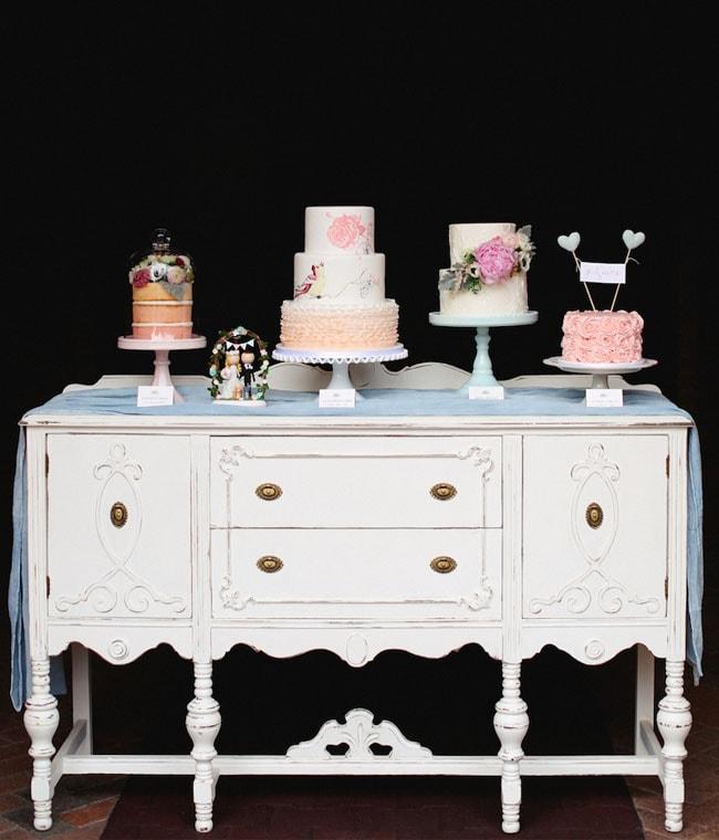 pastelboho-wedding-35-min