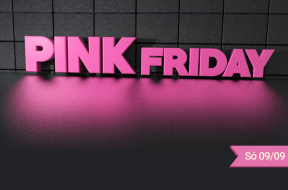 pink-friday-3-post