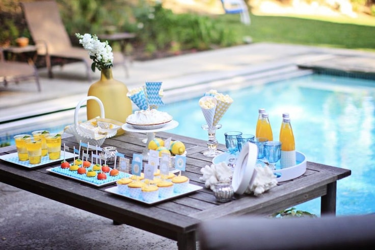 cha-panela-festa-piscina-04-min