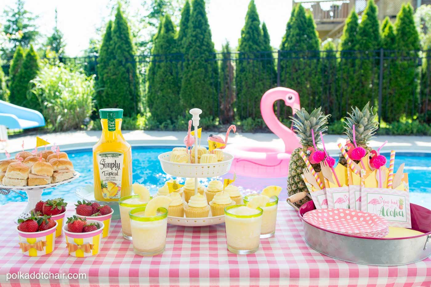 cha-panela-festa-piscina-11-min