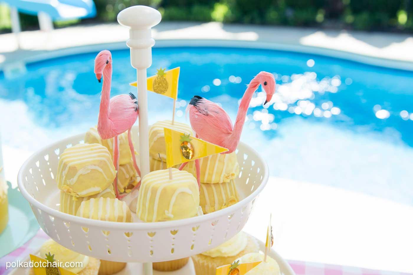 cha-panela-festa-piscina-14-min