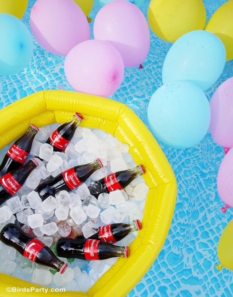 cha-panela-festa-piscina-18-min