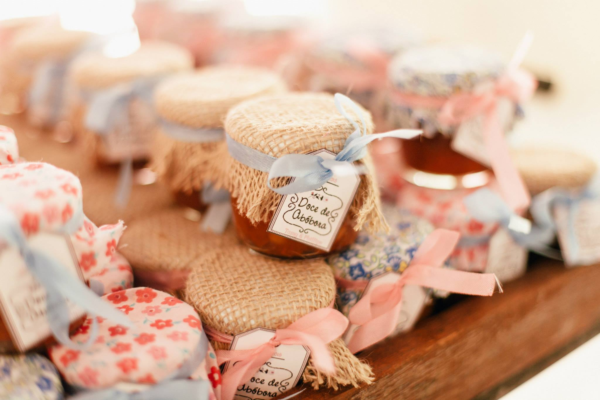 Chá de panela: lembrancinhas fáceis de fazer em casa