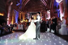 pista-danca-casamento-min