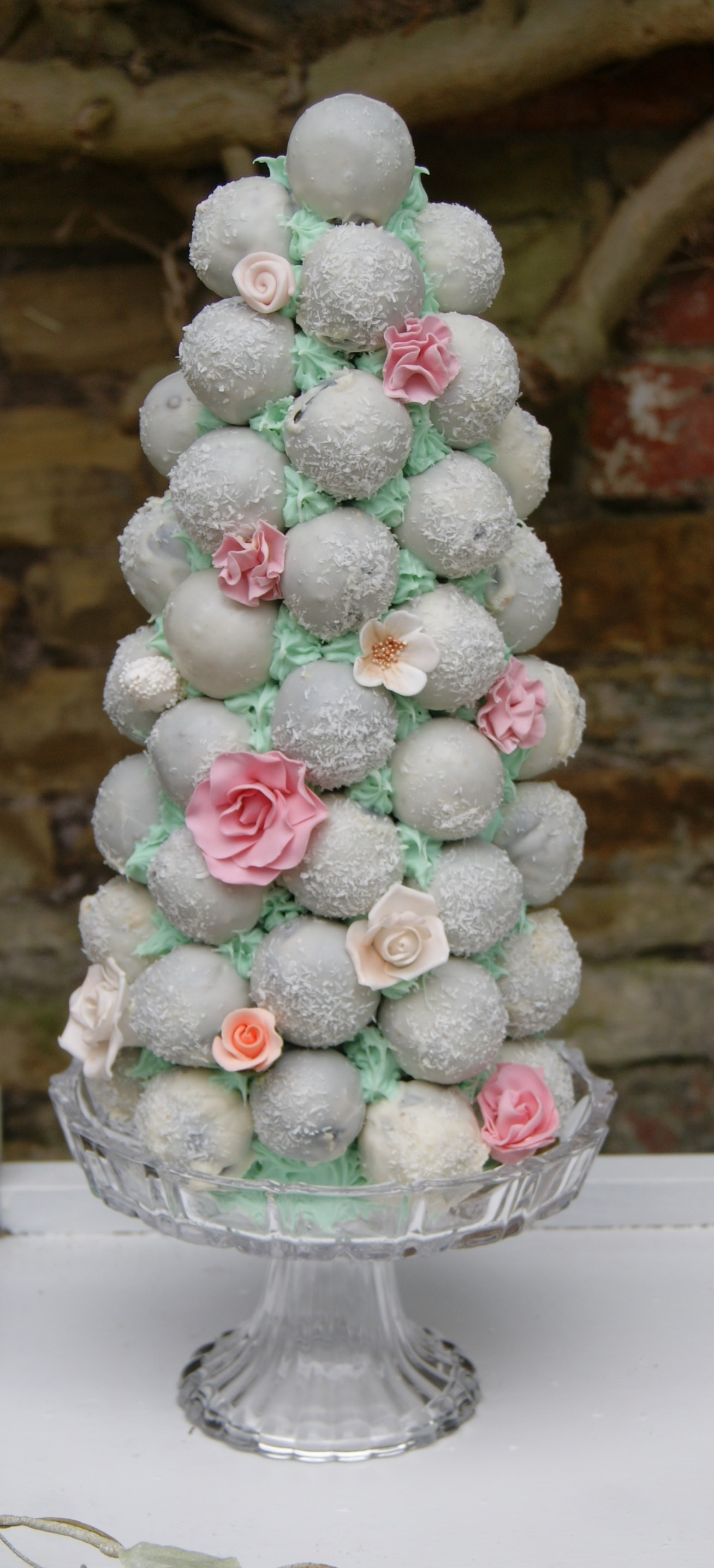 torre-cakepop-casamento-min