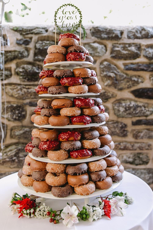 torre-donut-rosquinha-casamento-min