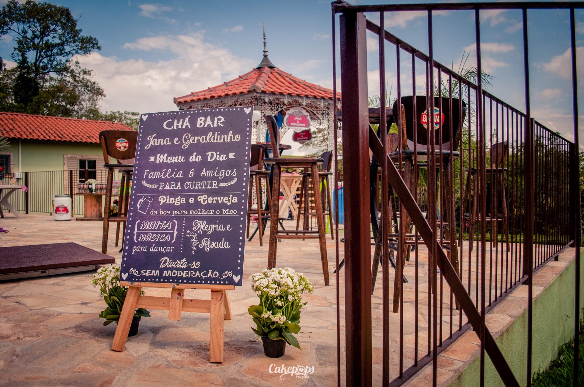 Chá Bar (1)-min