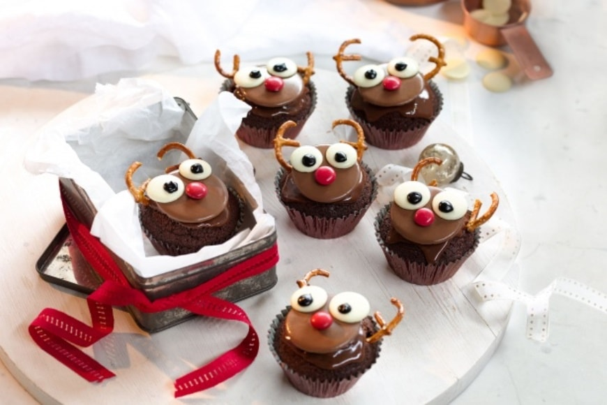 Rudolf-Cupcakes-min