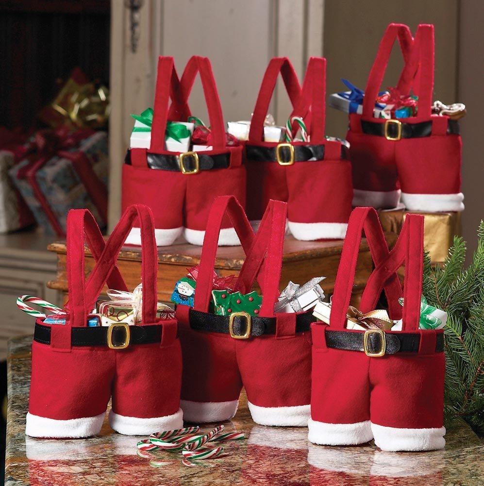 christmas-treat-bag-ideas-amreirzl-min