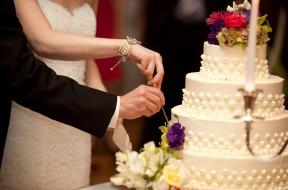 cortar-bolo-casamento-min
