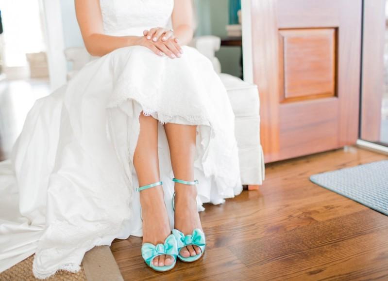 foto-casamento-sapato-noiva-04-min