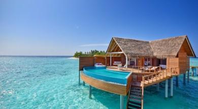 lua-de-mel-maldivas-destaque-min