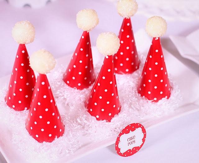 santa cake pop1 new-min