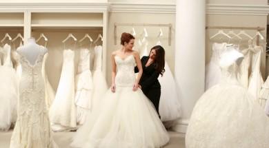 vestido-noiva-comprar-alugar