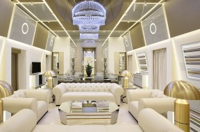 Katara-Suite-Living-Room-Excelsior-Gallia-Milan-min