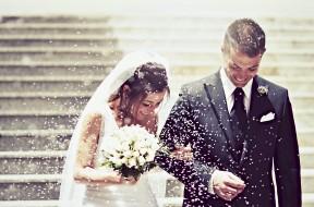 aniversario-casamento-boda