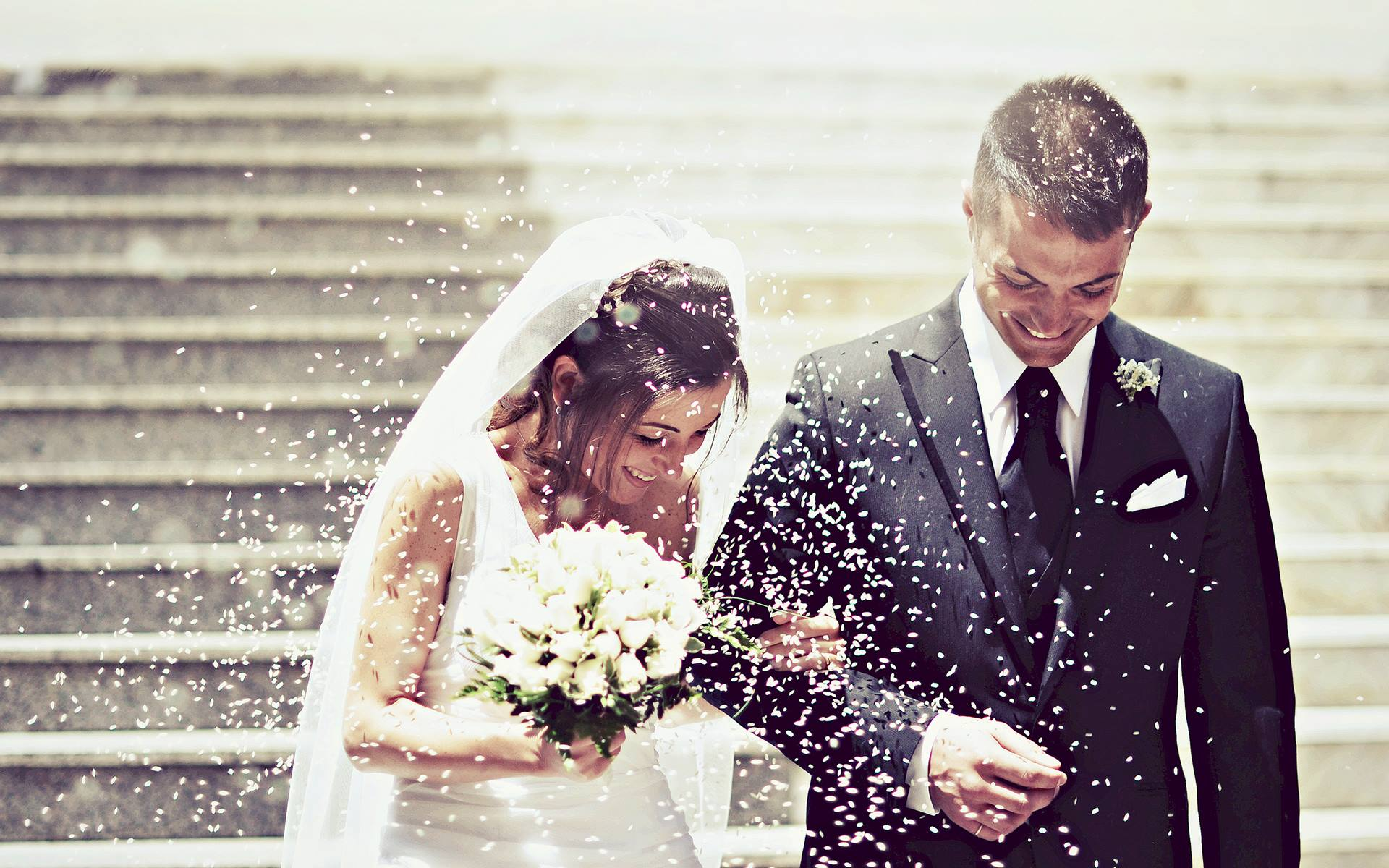 Actuação Casamento