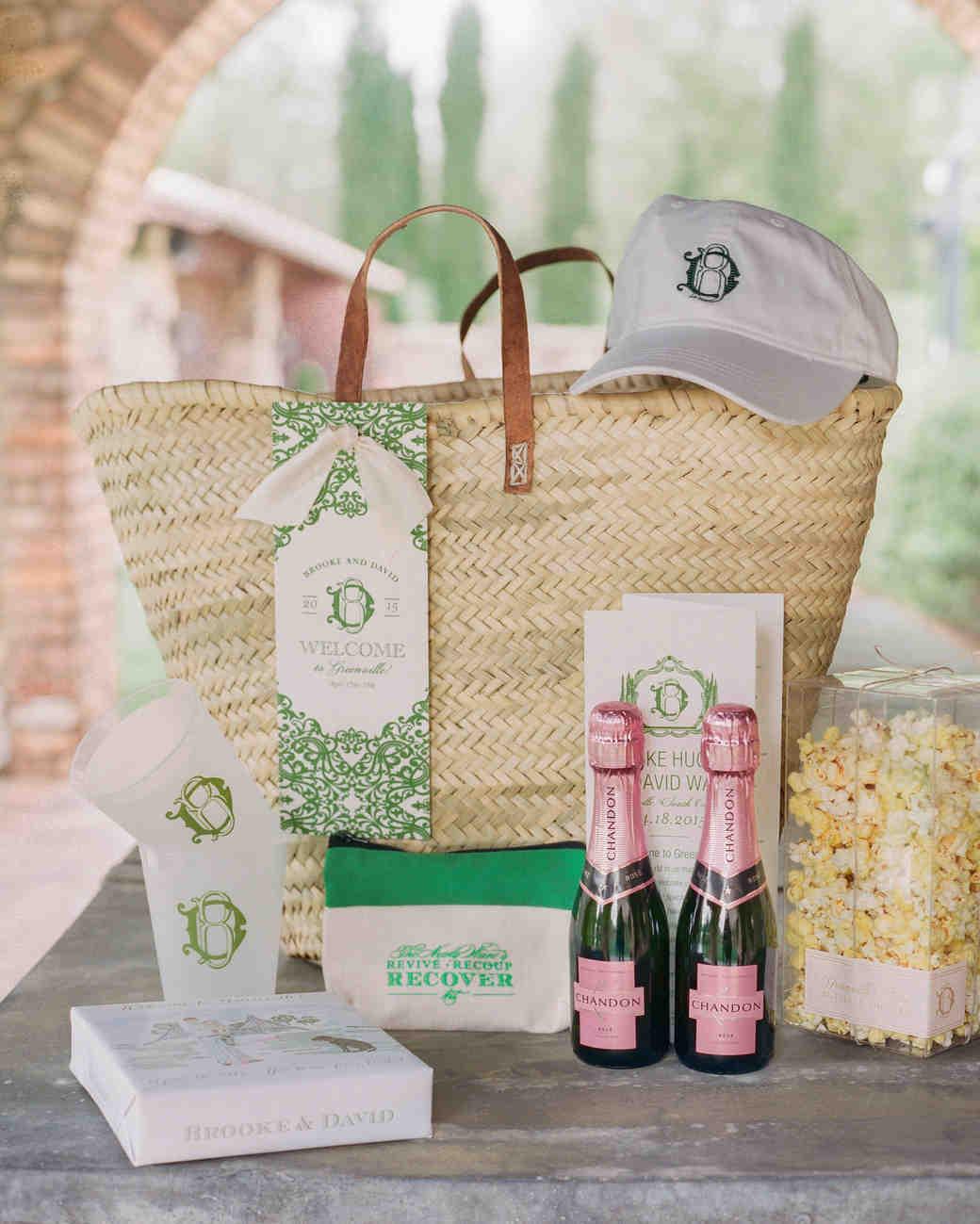 brooke-david-south-carolina-wedding-welcome-basket-102803722_vert