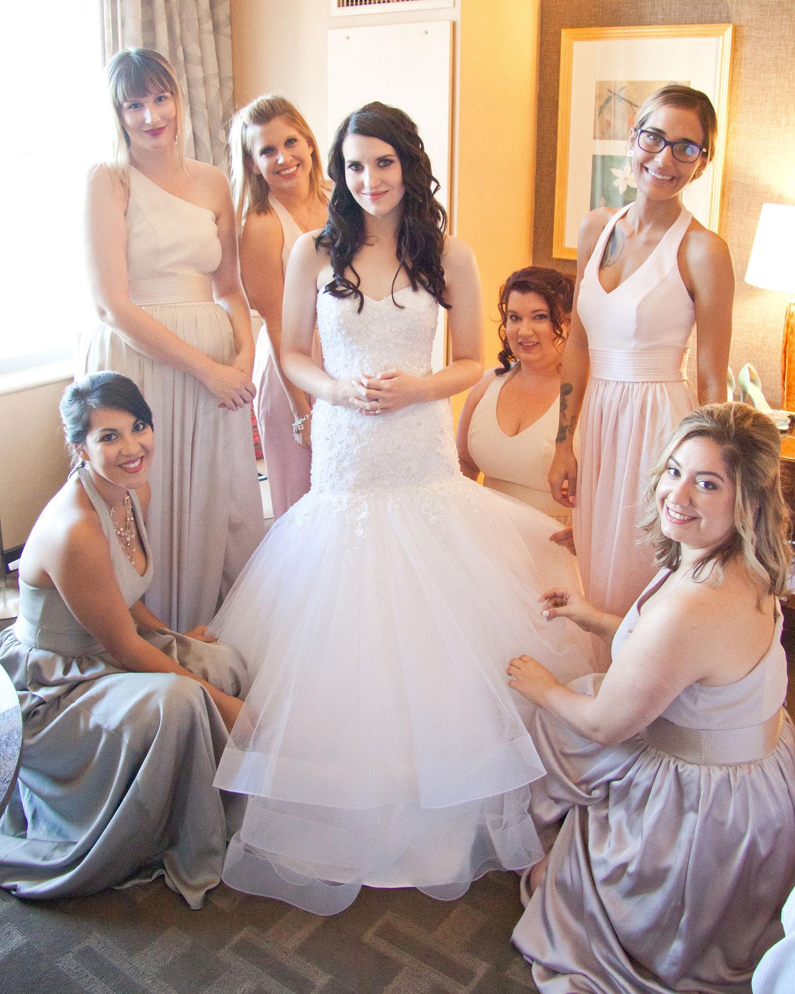casamento-disney-noiva-min