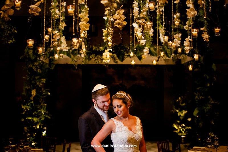 casamento-judaico-contemporaneo-jg_32-min
