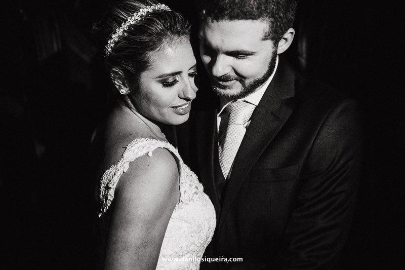 casamento-judaico-contemporaneo-jg_33-min