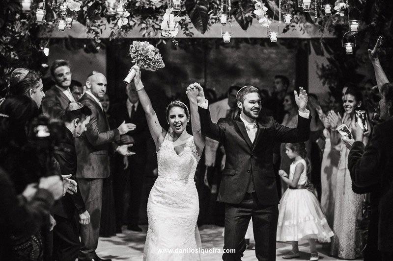 casamento-judaico-contemporaneo-jg_34-min