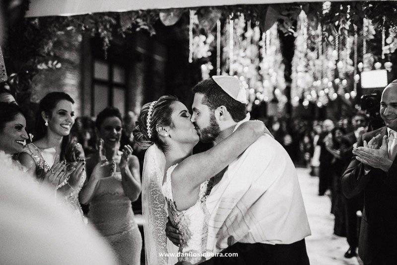 casamento-judaico-contemporaneo-jg_35-min