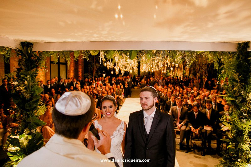 casamento-judaico-contemporaneo-jg_37-min