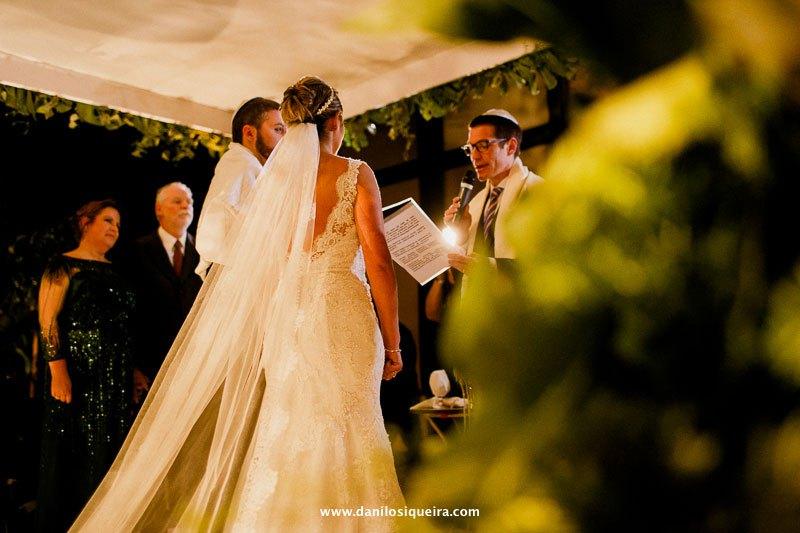 casamento-judaico-contemporaneo-jg_41-min