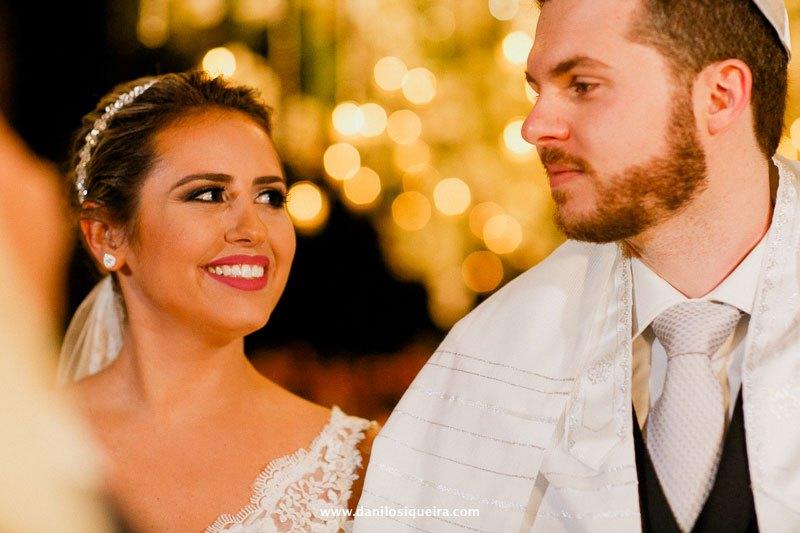 casamento-judaico-contemporaneo-jg_43-min