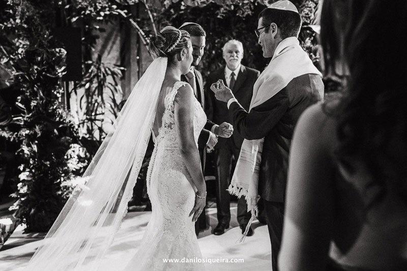 casamento-judaico-contemporaneo-jg_48-min