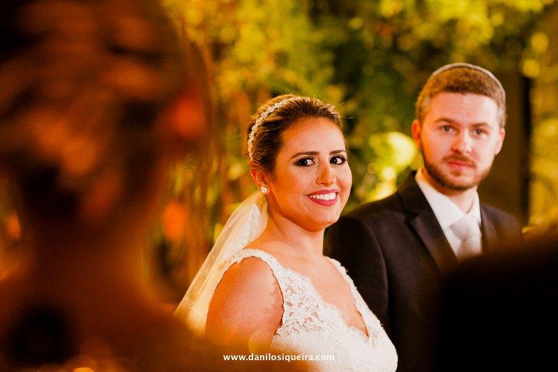casamento-judaico-contemporaneo-jg_53-min