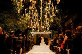 casamento-judaico-contemporaneo-jg_54-min