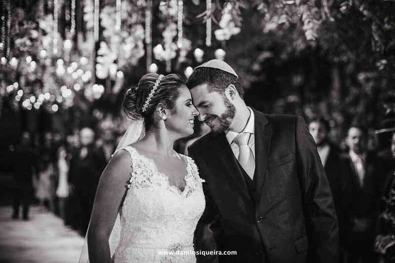casamento-judaico-contemporaneo-jg_55-min