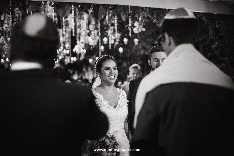 casamento-judaico-contemporaneo-jg_56-min
