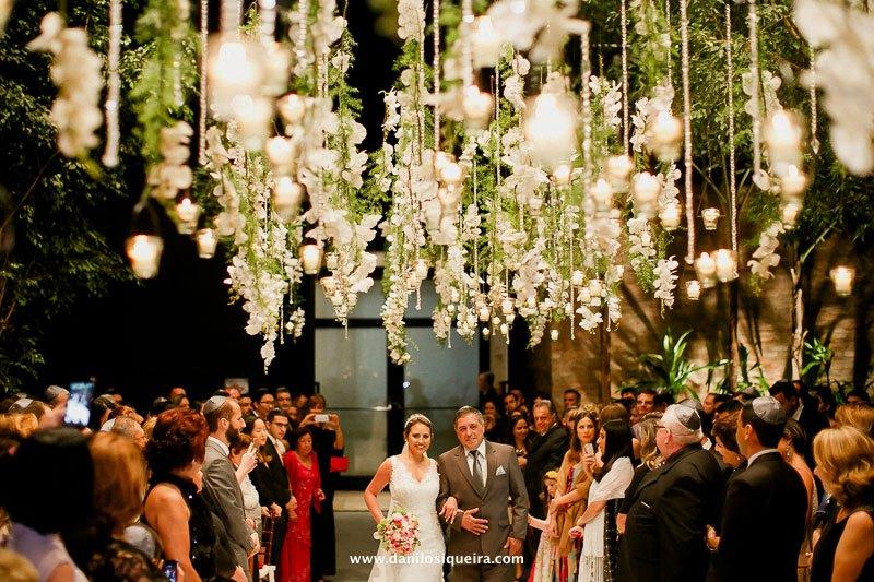 casamento-judaico-contemporaneo-jg_57-min