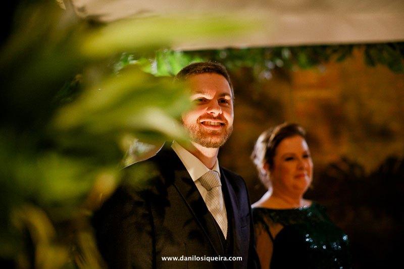 casamento-judaico-contemporaneo-jg_58-min