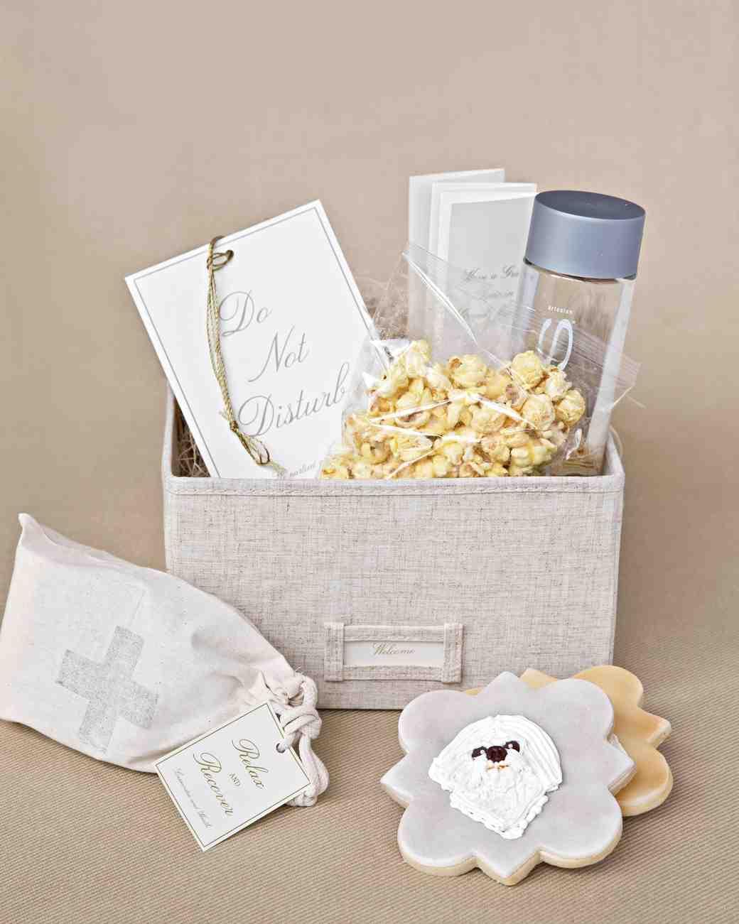 cassandra-heath-wedding-michigan-david-stark-day1-welcome-basket-136-d112511_vert