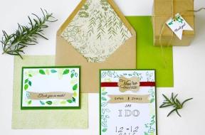 greenery-pantone-cor-ano-2017-casamento-convite-min