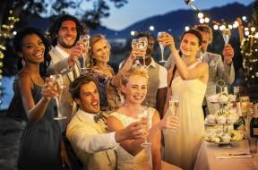 lista-convidados-casamento-02-min