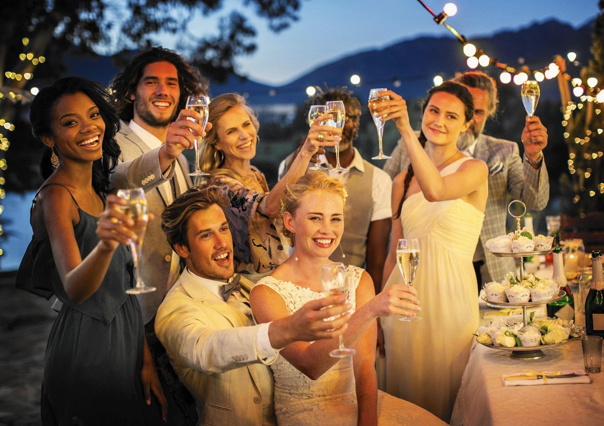 d53863b2cd50 5 informações que a noiva precisa compartilhar com os convidados antes do  casamento
