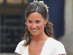 pippa-middleton-min