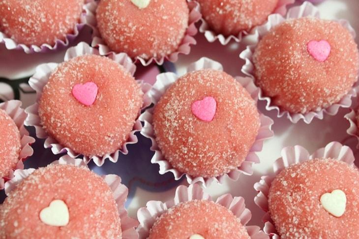 sobremesa-rosa-cha-de-panela-bicho-de-pe-02-min