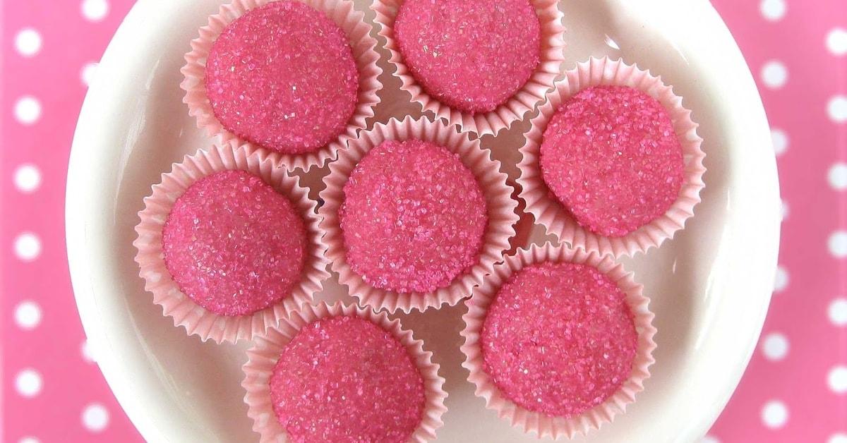 sobremesa-rosa-cha-de-panela-bicho-de-pe-min