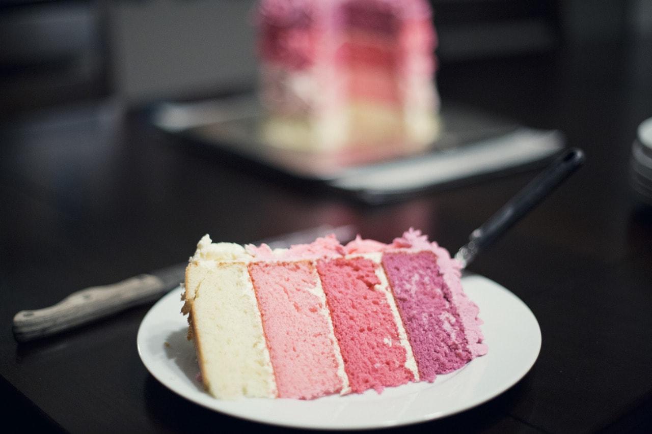 sobremesa-rosa-cha-de-panela-bolo-ombre-02-min