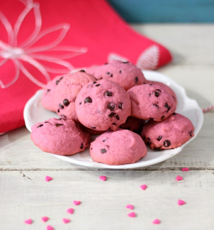 sobremesa-rosa-cha-de-panela-cookie-01-min