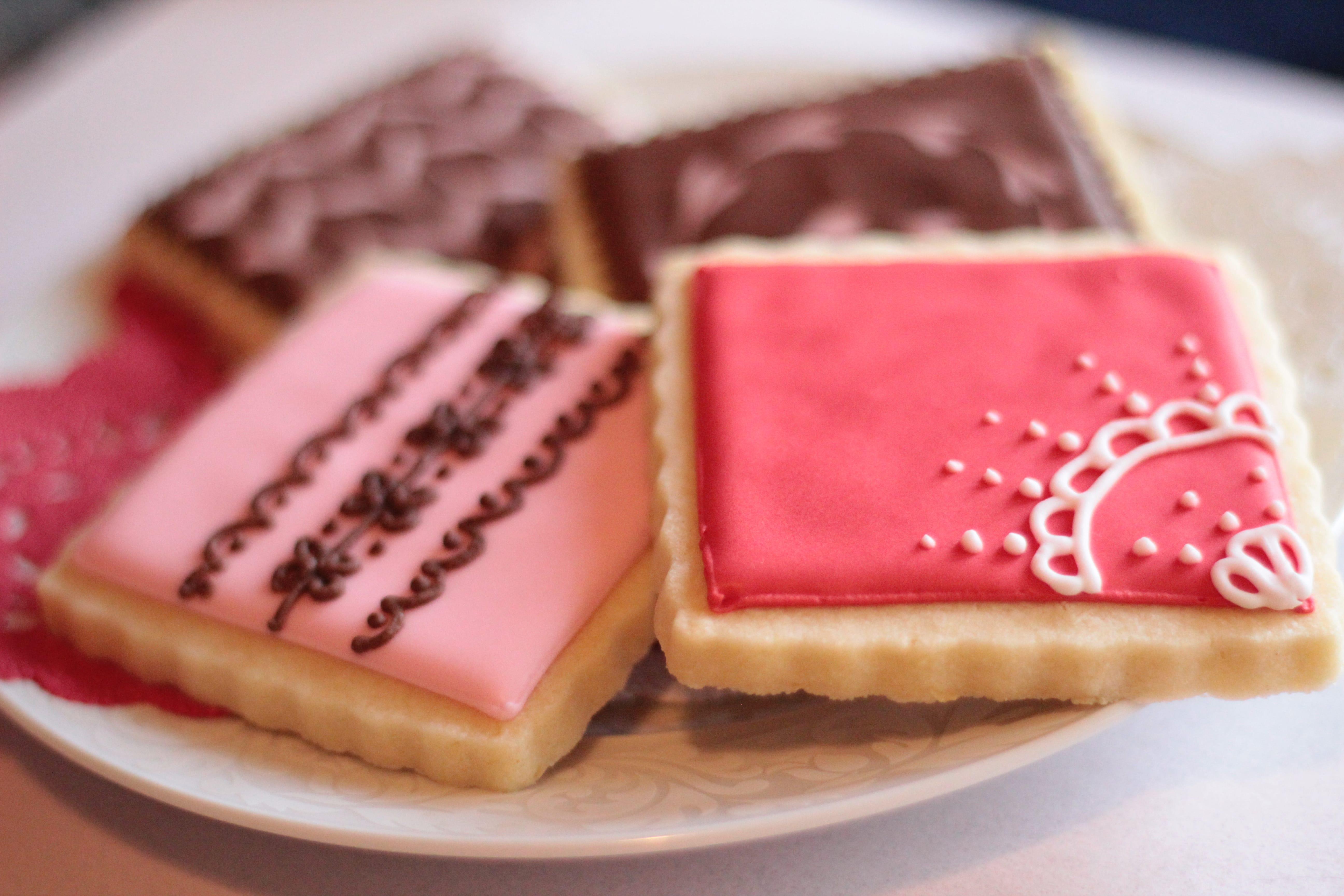 sobremesa-rosa-cha-de-panela-cookie-02-min