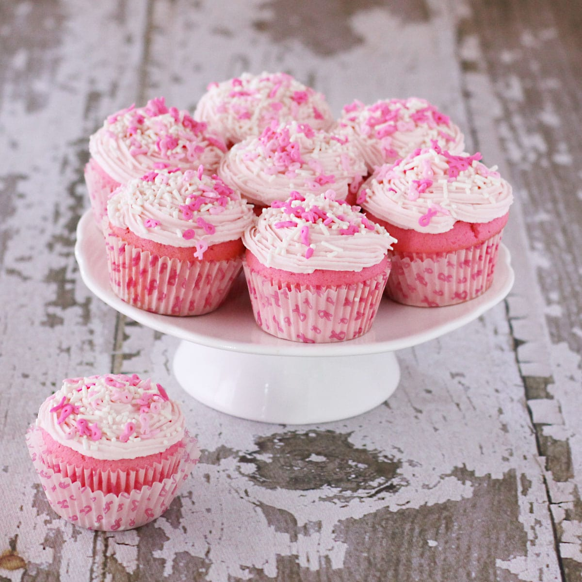 sobremesa-rosa-cha-de-panela-cupcake-03-min