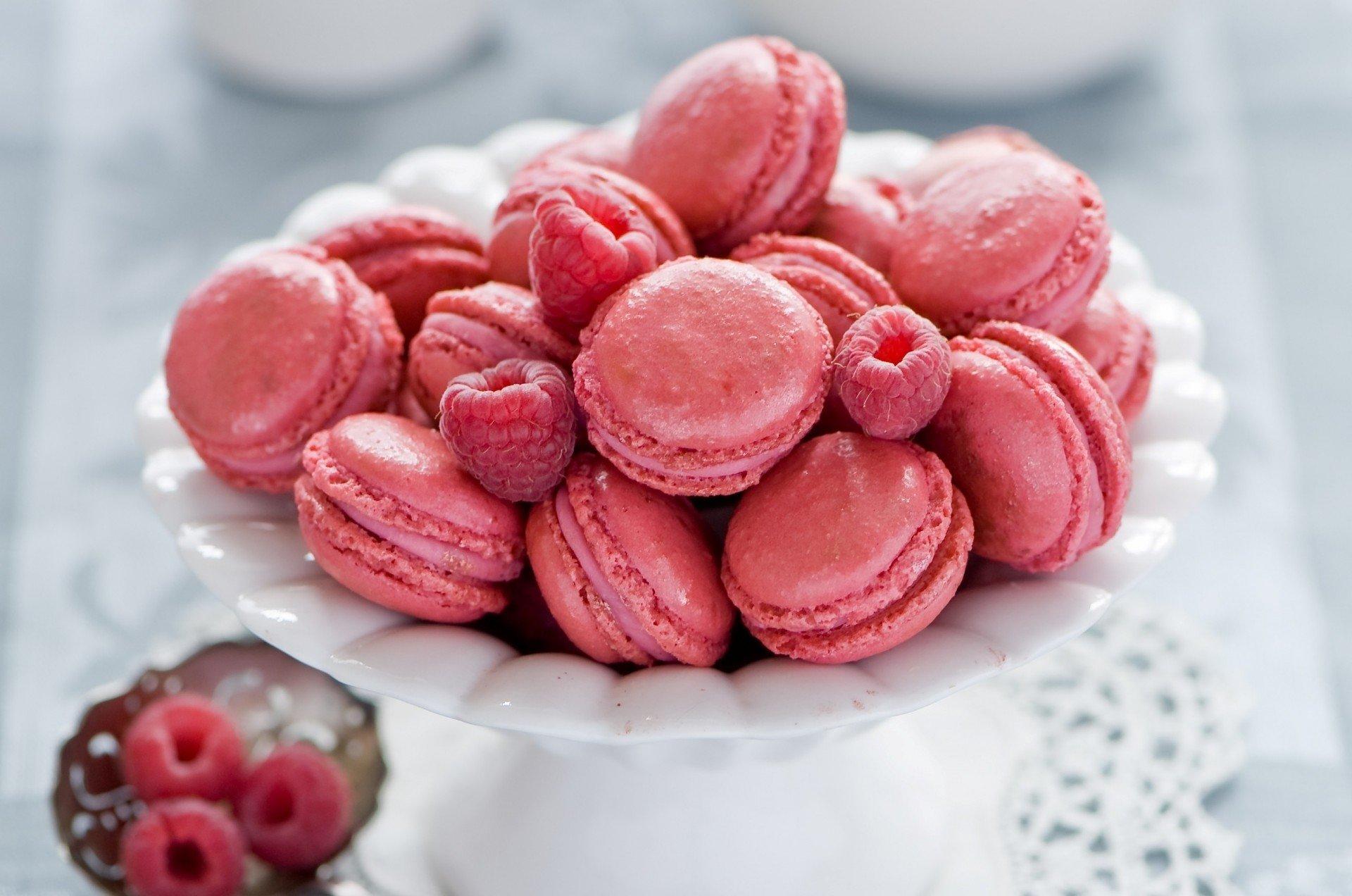 sobremesa-rosa-cha-de-panela-macaron-02-min