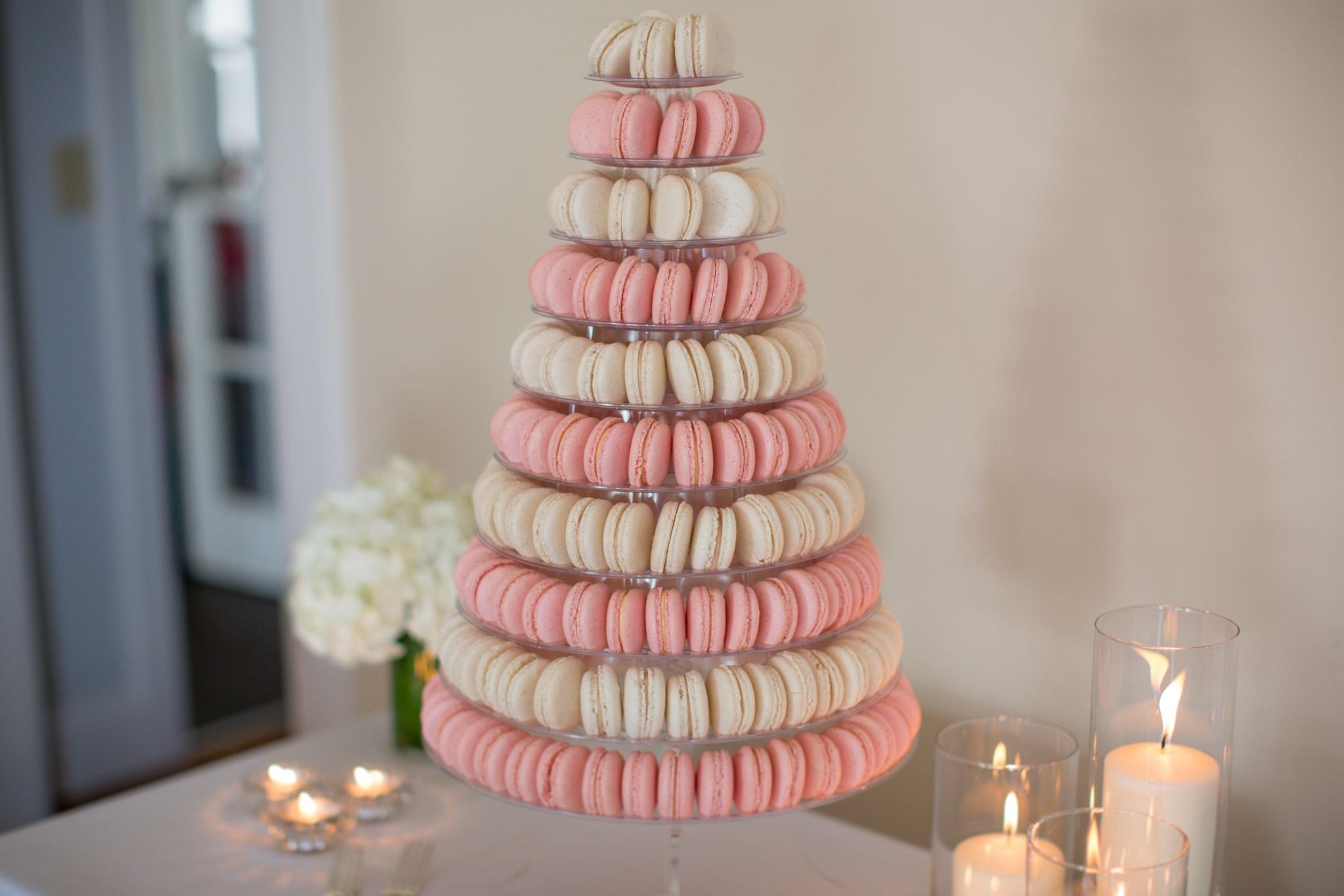 sobremesa-rosa-cha-de-panela-macaron-03-min